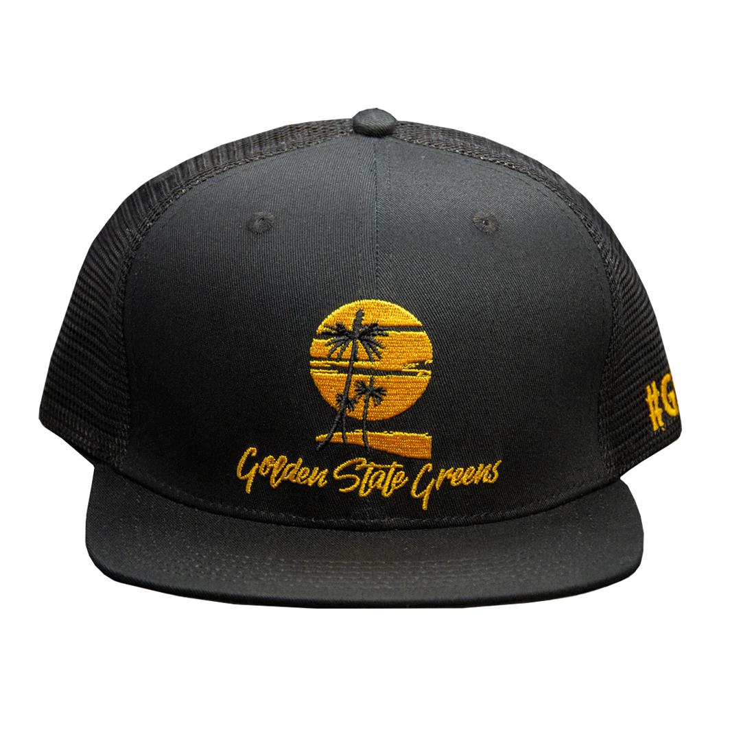GSG Hat